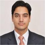 Nikhil Singh Charak
